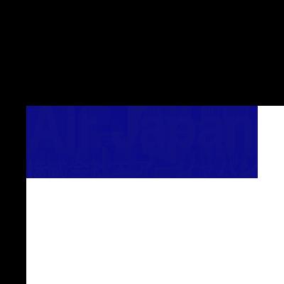 Air Japan logo