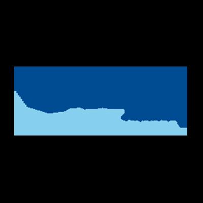 ASL Airlines Belgium (ex TNT ) logo
