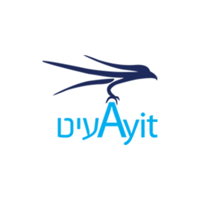 AYIT Aviation logo