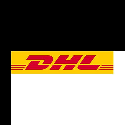 European Air Transport - EAT Logo