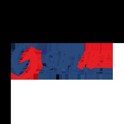 GetJet Airlines UAB logo