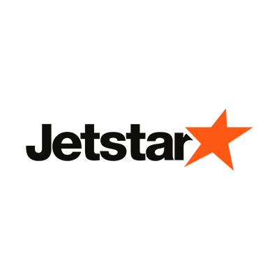 Jetstar Pacific Airlines Logo
