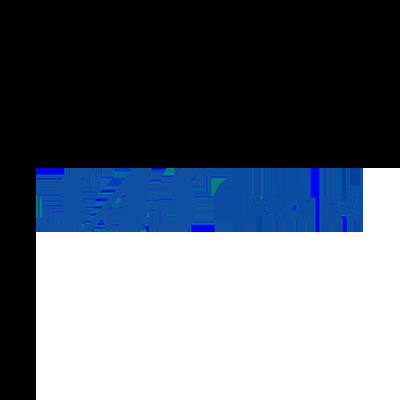 Scandinavian Airlines Ireland Ltd (SAIL)