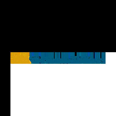 Vietnam Airlines Logo